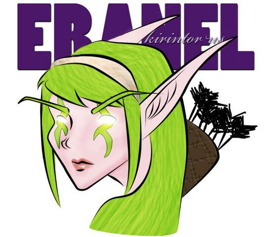 File:Eranel artist.jpg