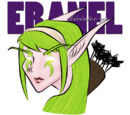 Eranel