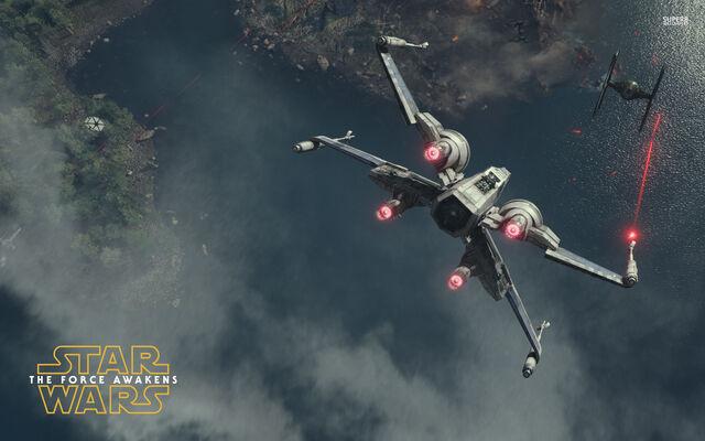 File:T-65-x-wing-starfighter.jpg