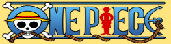 File:One piece wordmarkA.png
