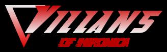 File:Z-Kironica villans logo 1.png