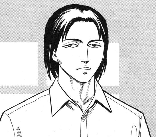 File:Hideo manga.png