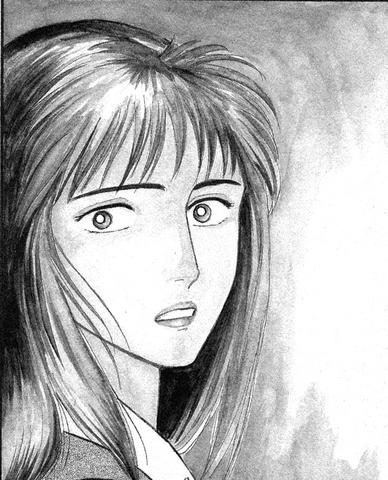 File:Kana manga.png
