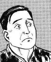 File:Mr. Fujii manga.jpg
