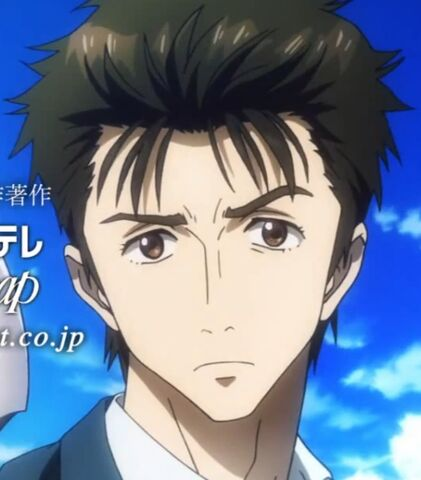 File:Changed Shinichi in the Let Me HEar.jpg