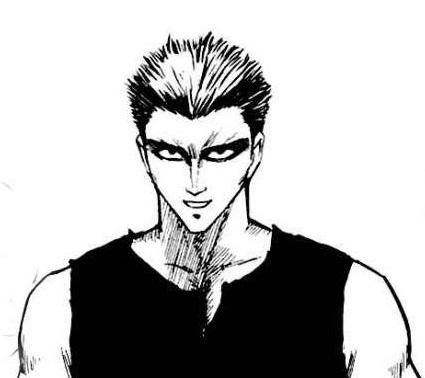 File:Mr. B manga.jpg