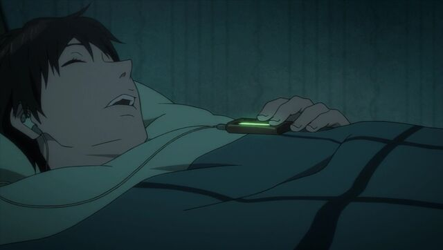 File:Shinichi sleeping.jpeg