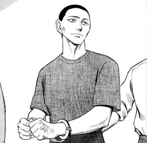 File:Uragami manga.png