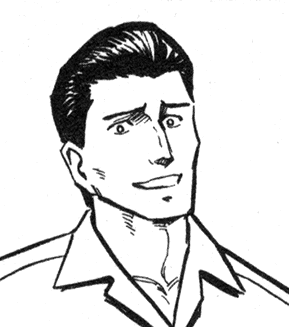 File:Mitsuo manga.png