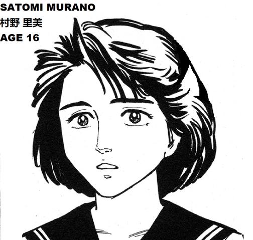 File:Satomi Murano 16.png