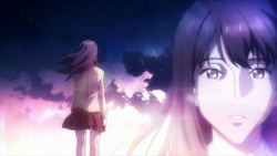 Opening Screenshot 12