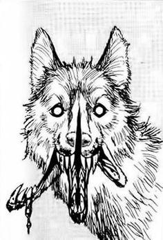 File:Parasite dog.jpg