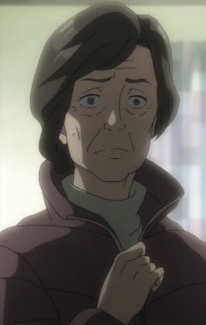 File:Ryōko's-Mother.jpg