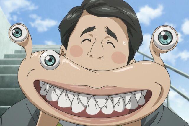 File:Jaw anime.jpeg