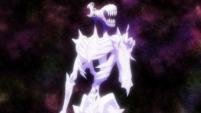 File:Migi Skeleton.png