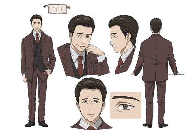 File:Takeshi design.jpg