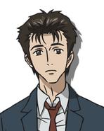 ShinichiIzumiFrontPage1