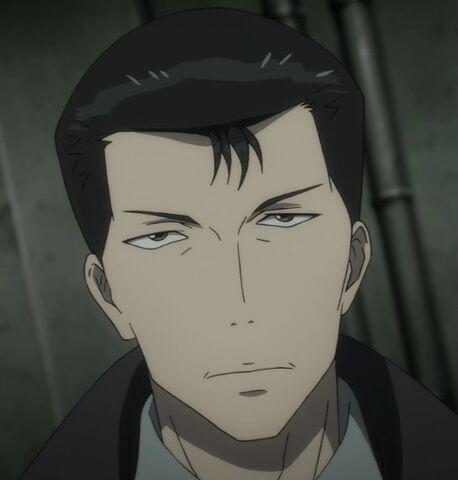 File:Kawada anime.jpeg