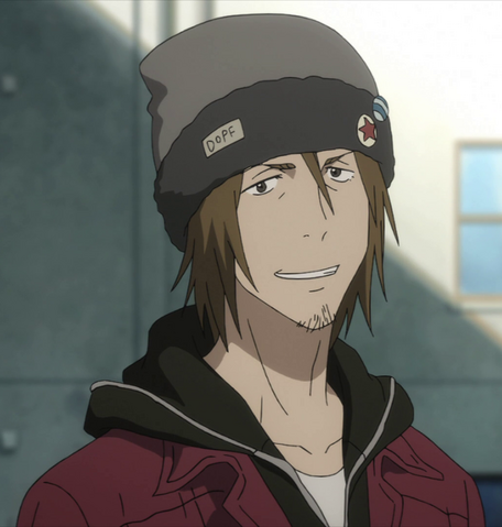 File:Mitsuo anime.png
