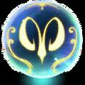 Aries (Akatsuki MQ)