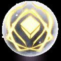 Pandora (Akatsuki MQ)