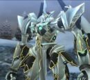Divine Knight