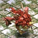 Flying Shrimp CA10220 (Sora FC Monster)