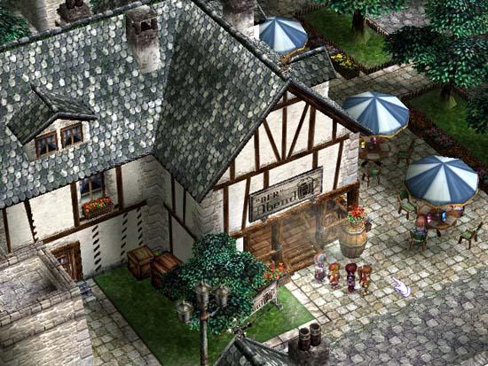 File:Sora no Kiseki FC - Development 4.jpg