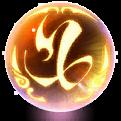 Capricorn (Akatsuki MQ)