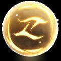 Gemini (Akatsuki MQ)