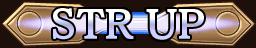 STR (Sora 3rd Bonus Active)