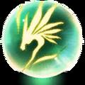 Wing (Akatsuki MQ)