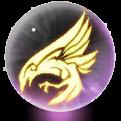 Raven (Akatsuki MQ)