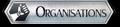 HomeOrganisations (Wiki).png
