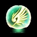 Wing (Sen MQ)