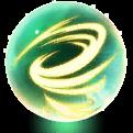 Mistral (Akatsuki MQ)