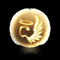 Angel (Sen MQ)