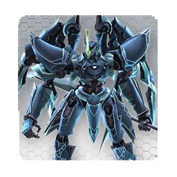 Ordine (Sen Monster)
