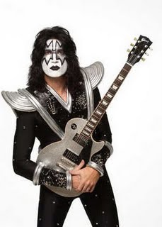 TommyThayer