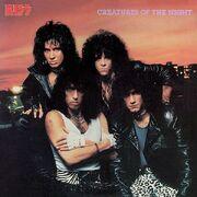 600px-COTN album cover 1985