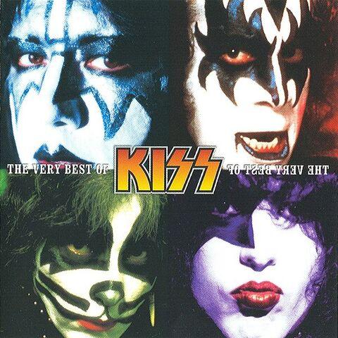 File:600px-Very best of KISS.jpg