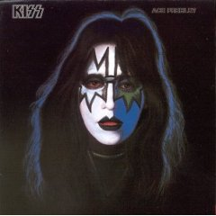 File:Ace frehley solo album cover.jpg
