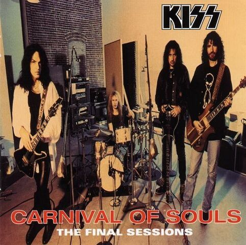 File:Carnival of Souls KISS.jpg