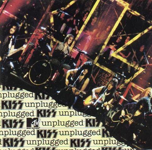 File:KISS Unplugged.jpg