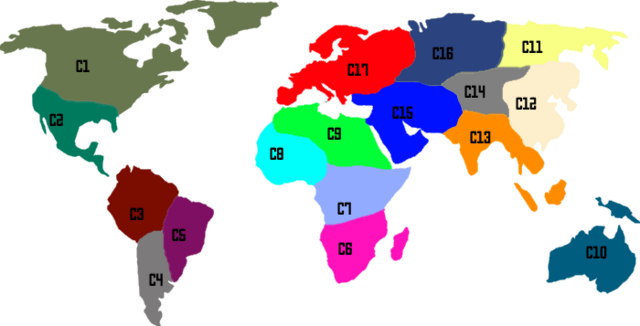 File:World-map-146505 1280.png