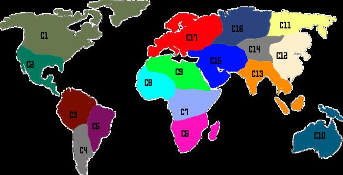 World-map-146505 1280