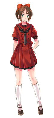 Noto-sama