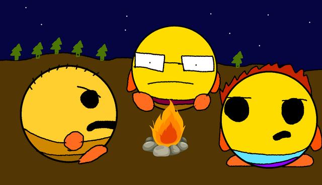 File:Campfirekitchen.png