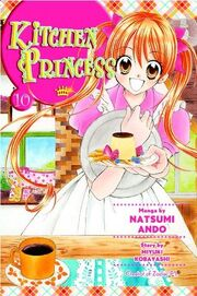 Volume 10 (english)