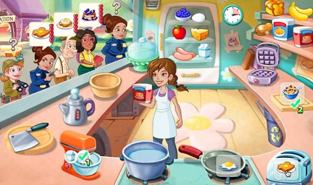 File:Kitchen scramble.jpg